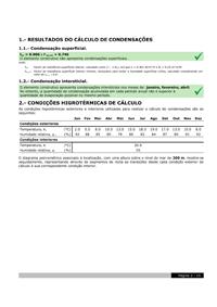 CYPETHERM ISO 13788